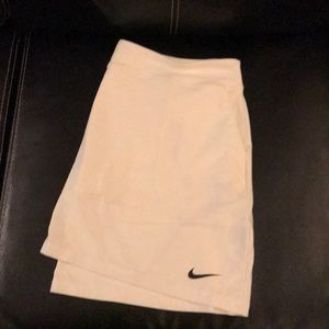 Women's Nike Golf skirt size XL